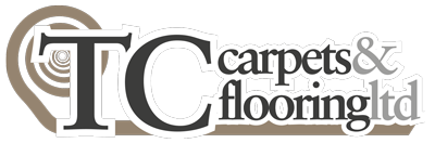 TC Carpets